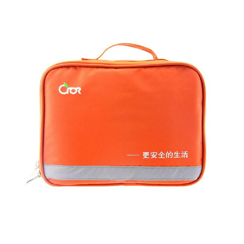科洛 车载应急包 涤纶 CE-N-008A