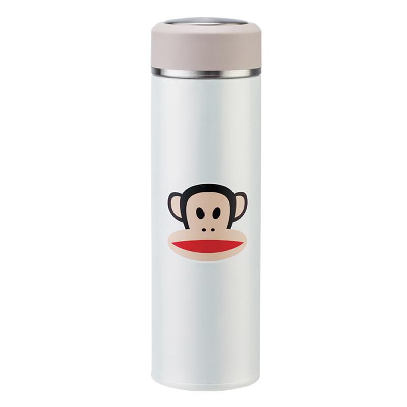 大嘴猴(Paul Frank)超真空保温杯 PFC108-450