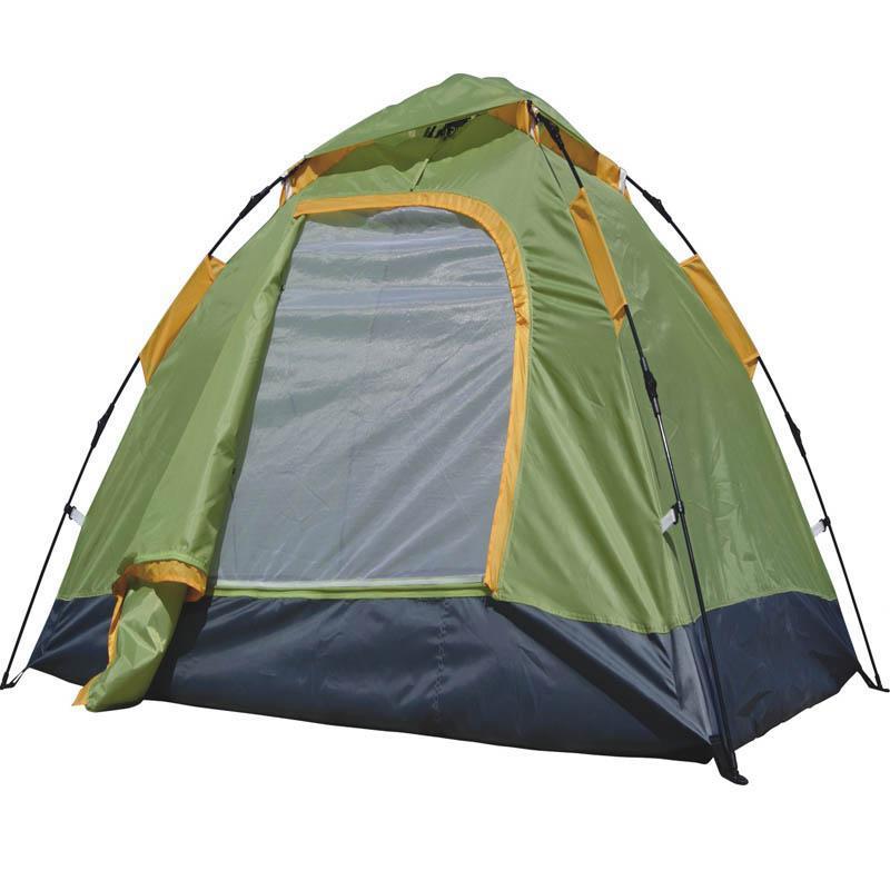 攀能城市休闲系列双人帐篷PN-2240