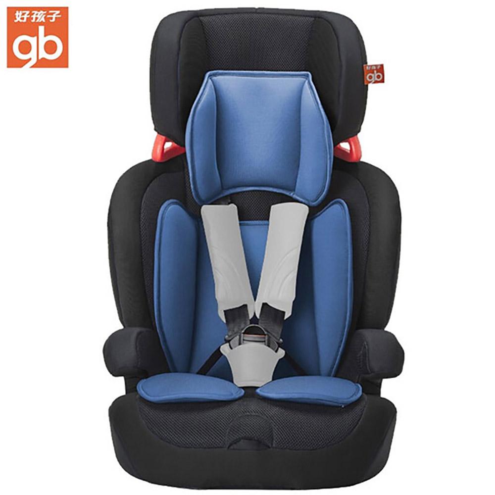 好孩子 汽车安全座椅CS610