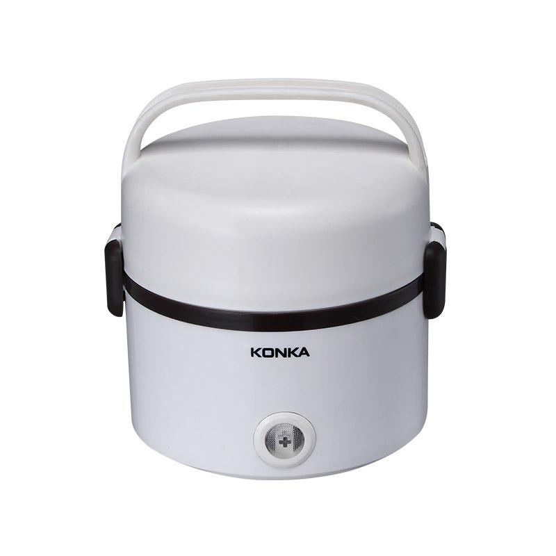 康佳 饭叮堡电热饭盒 KGZZ-2125