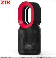 ZTK 灭蚊灯家用物理静音电子灭蚊器捕蚊子神器
