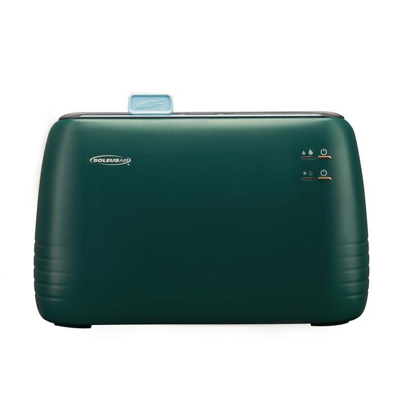 舒乐氏(SOLEUSAIR)菜板厨具保洁机 SLS-XD2