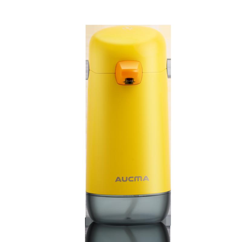 澳柯玛 智能泡沫洗手机 AHS-P200