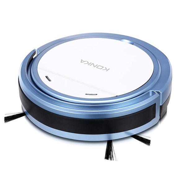 康佳(KONKA)扫地机器人蓝智宝 KGXC-801
